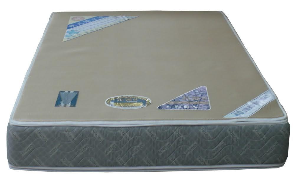 331-03 羅樂那 4D獨立筒床墊