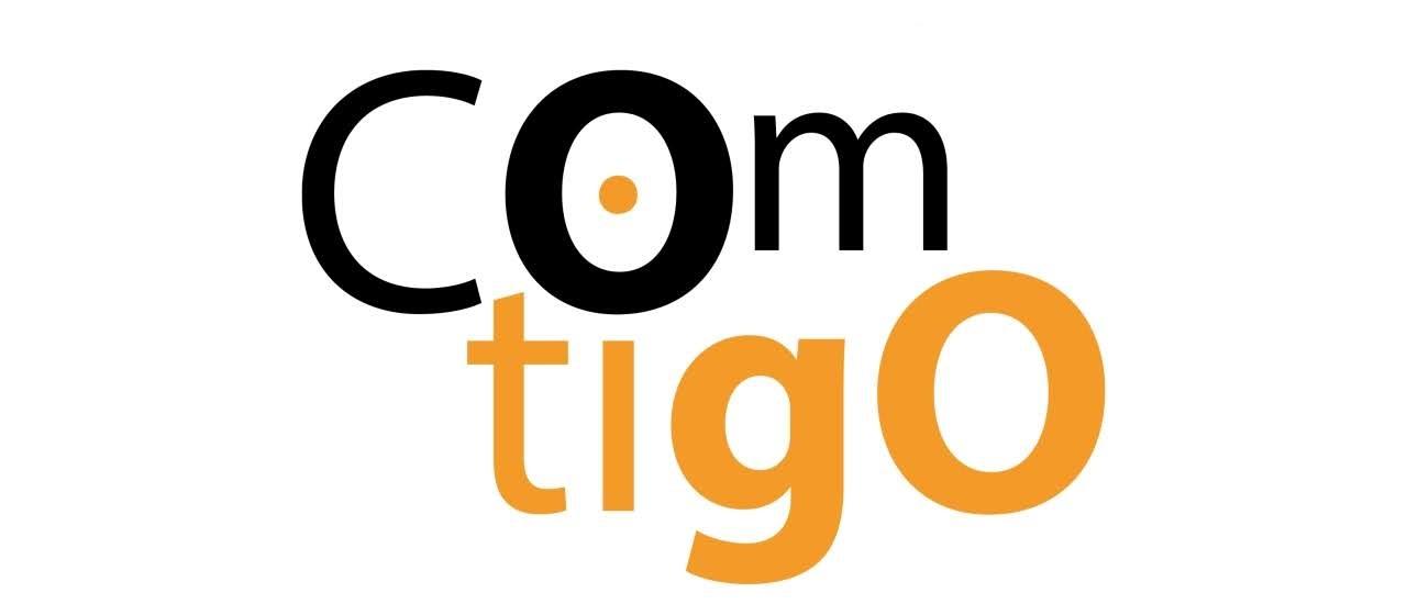 CLDS 4G Lamego Com_Tigo inicia atividade a 1 de junho