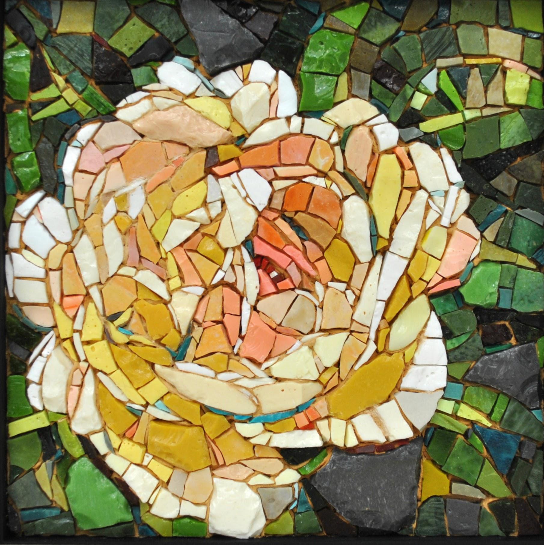 https://www.brendapokornymosaics.com/flowers
