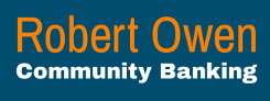 Interest Free Loans for home owners from Robert Owen Banking
