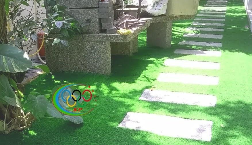 Các bạn chắc chắn có thật là nhiều sự lựa chọn Thảm cỏ nhân tạo sân golf