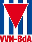 Logo: VVN-BdA.