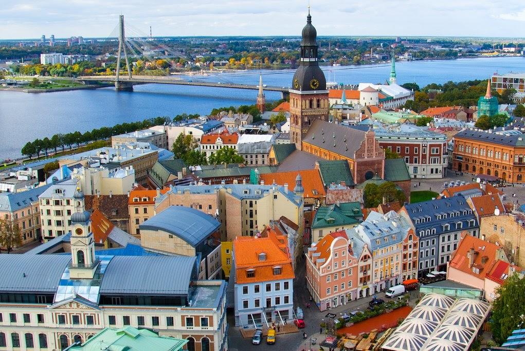 Định-cư-châu-Âu-nước-nào-rẻ-nhất-Thiên-đường-Latvia-được-gọi-tên