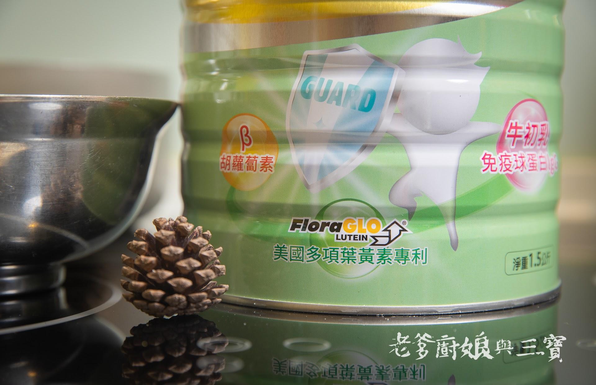 本來就是紅牛家族的我們,歡迎新夥伴喔!【紅牛】康健奶粉-金盞花萃取物(含葉黃素)初乳配方/益生菌初乳配方