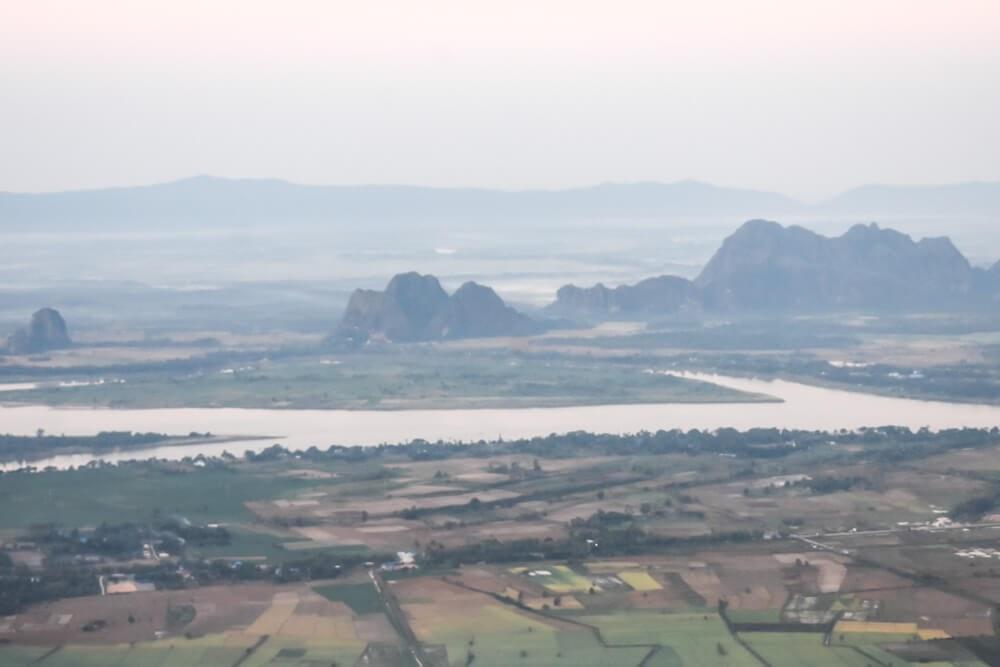 river thanlwin as seem from mt zwegabin.jpg