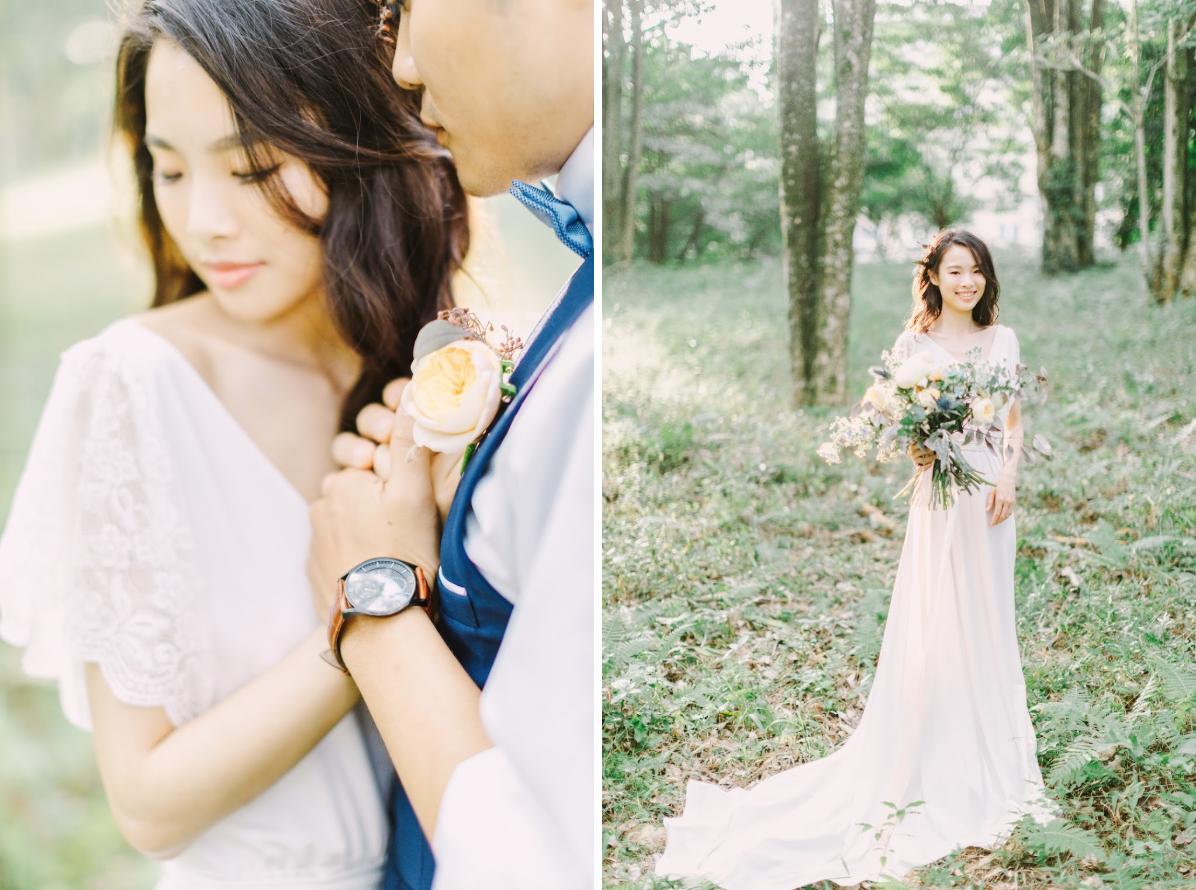 2021婚紗景點 台北、台中婚紗景點推薦,想拍超美婚紗看這篇