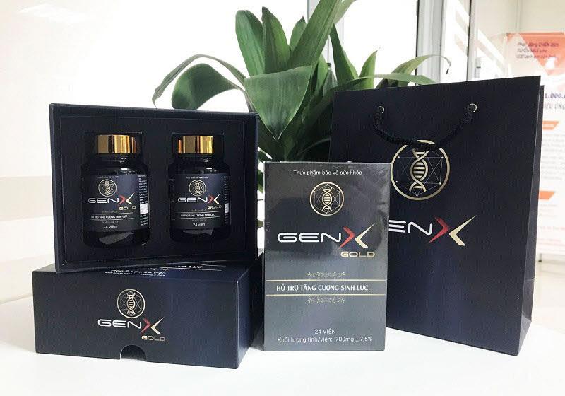 gen-x-gold-cai-thien-sinh-ly-nam