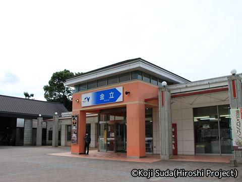 西鉄観光バス「GRANDAYS」 有田・波佐見日帰りツアー_18 8545_26 金立PAにて_01
