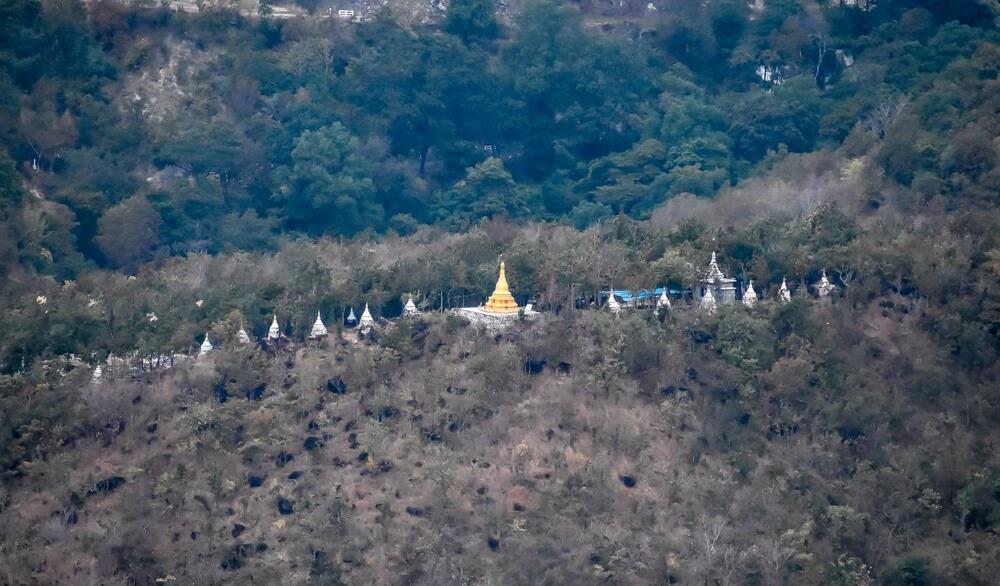 view from popa bagan myanmar.jpg