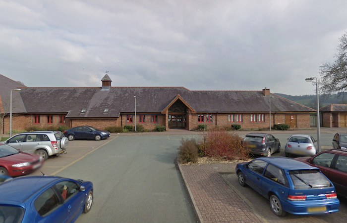 Primary school plans likely to be approved