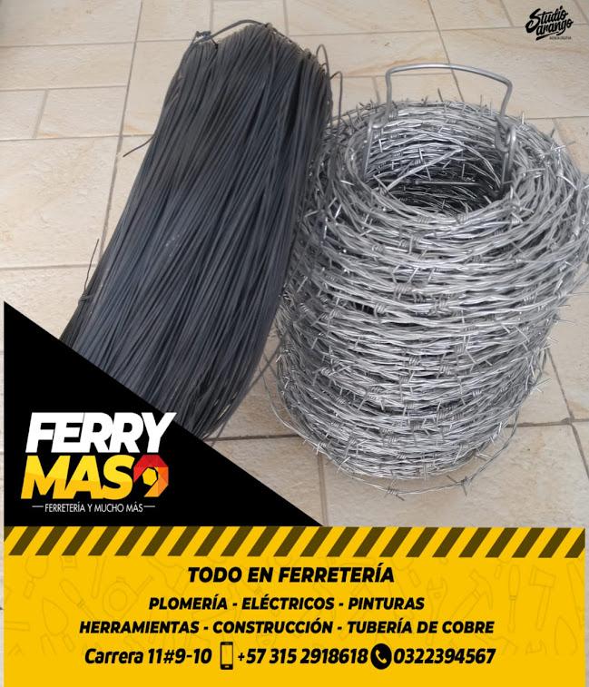16878-FERRETERIA-EN-BUGA---FERRETERIA-FERRY-MAS-BUGA-BUGA
