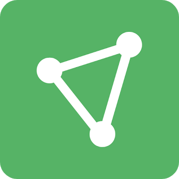 【Android/iOS 安全 VPN app】ProtonVPN