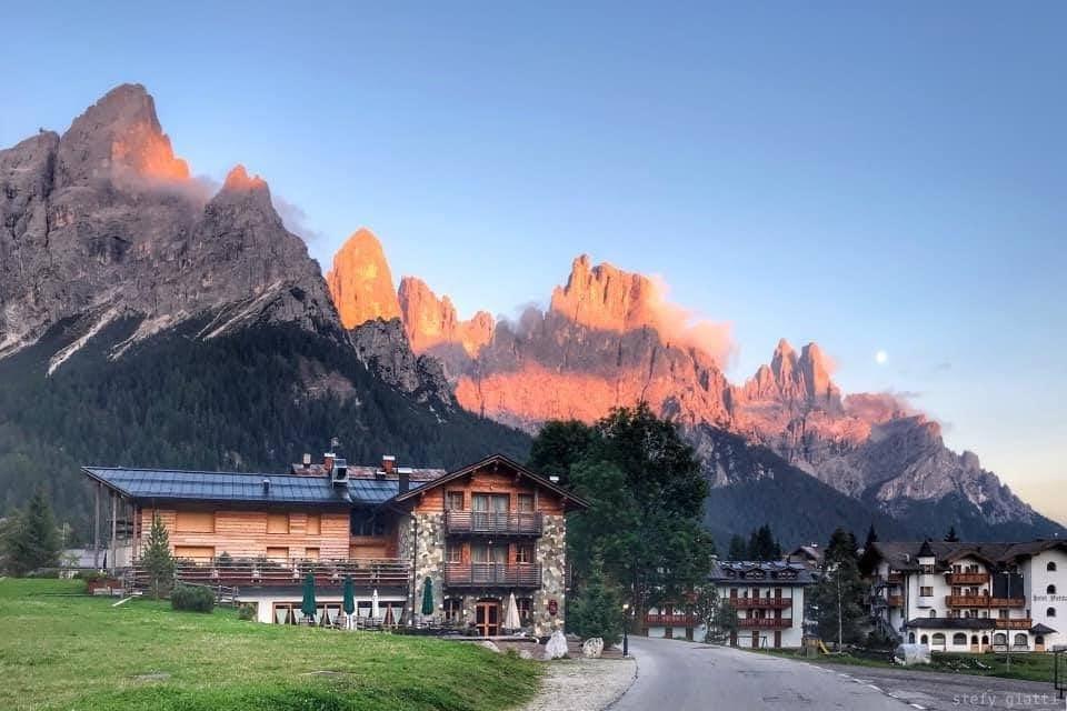 Bijzonder-slapen-Trentino