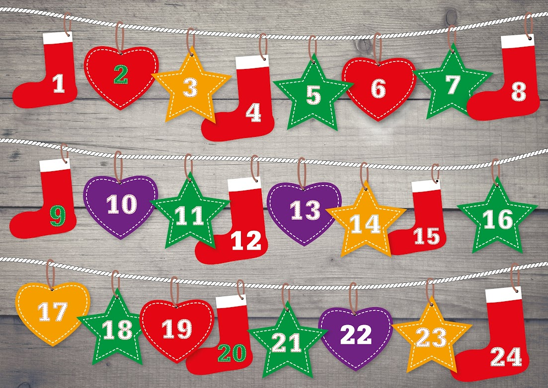unser-digitaler-adventskalender-2