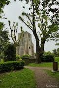 opactwo Saint-Winoc