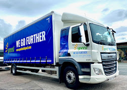 Transport firm's £1.1m investment