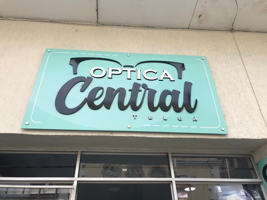 16864-OPTICA-CENTRAL-TULUA