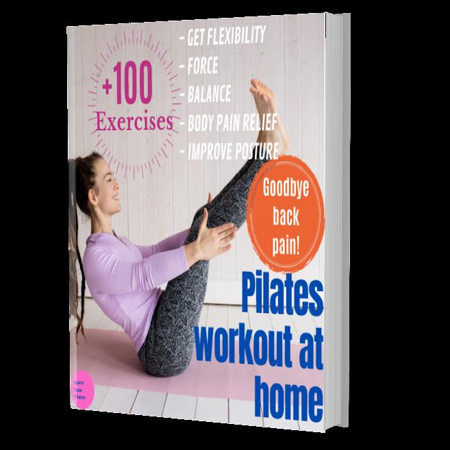 Pilates 300x250 Hot 01