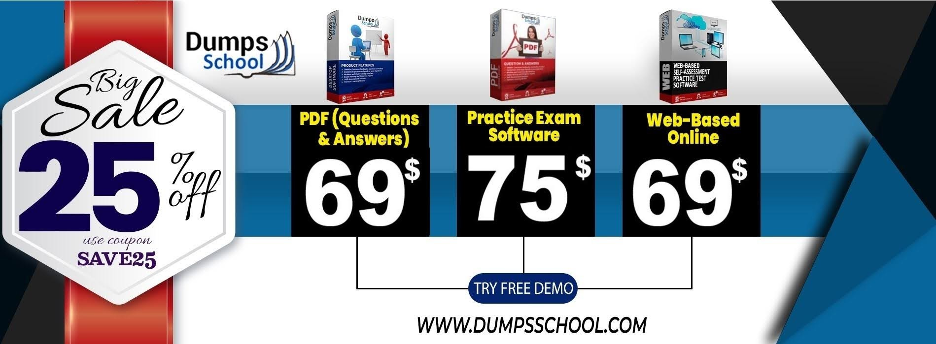 C_TS460_1809 PDF | C_TS460_1809 Questions | C_TS460_1809 Practice Test | C_TS460_1809 Dumps