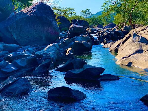 Nilgala Makara Pivisuma