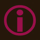 Ijju APK Logo