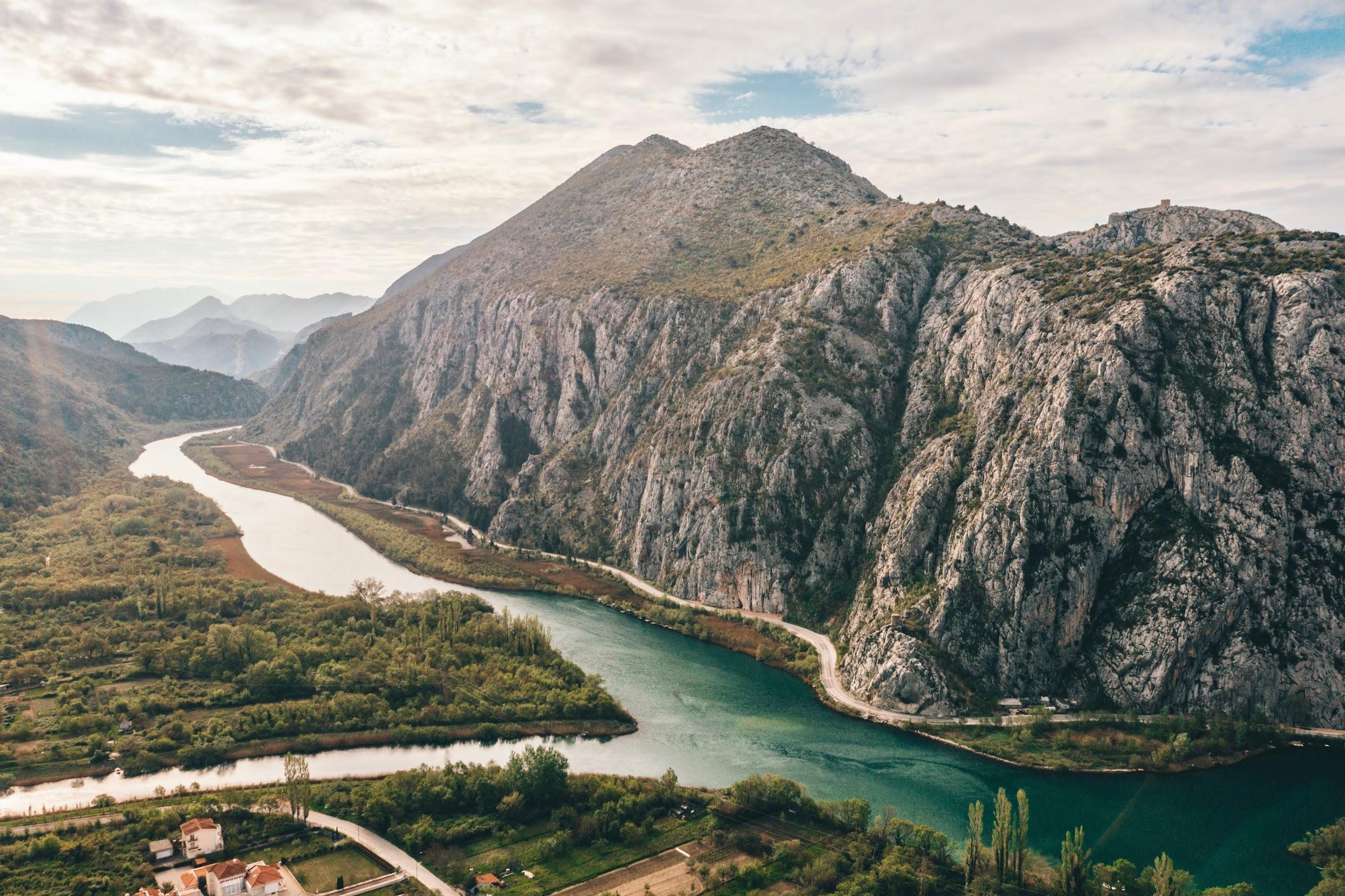 road-trip-kroatie