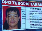 Buron Teroris Yusuf Iskandar DPO Bom Kelompok eks FPI berakhir