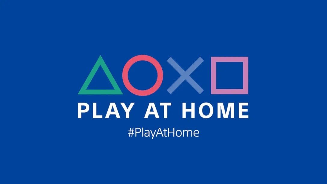 Play At Home Returns This March