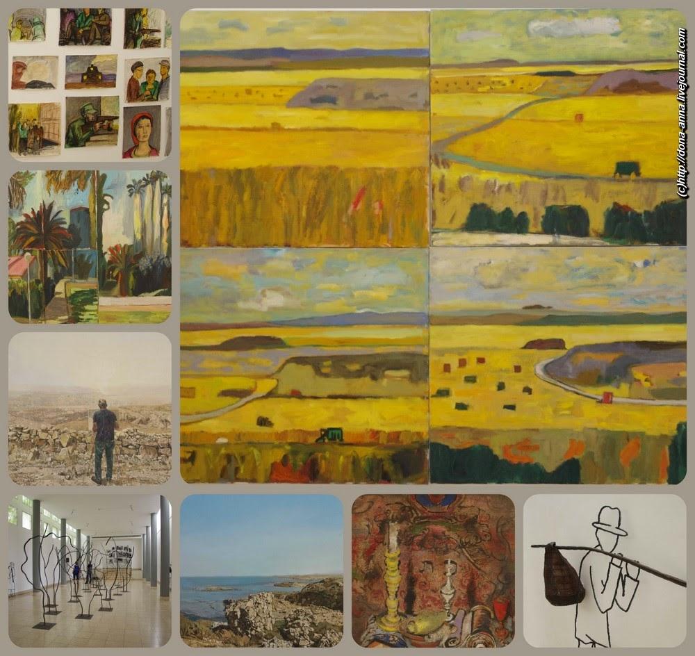 Ein-Harod-collage3-a