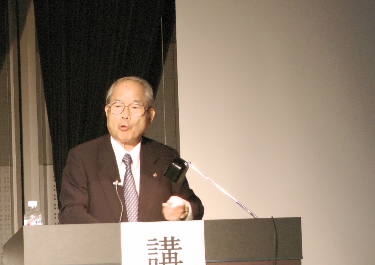 20110712_ホンダクリオ共立_石崎 護氏講演01