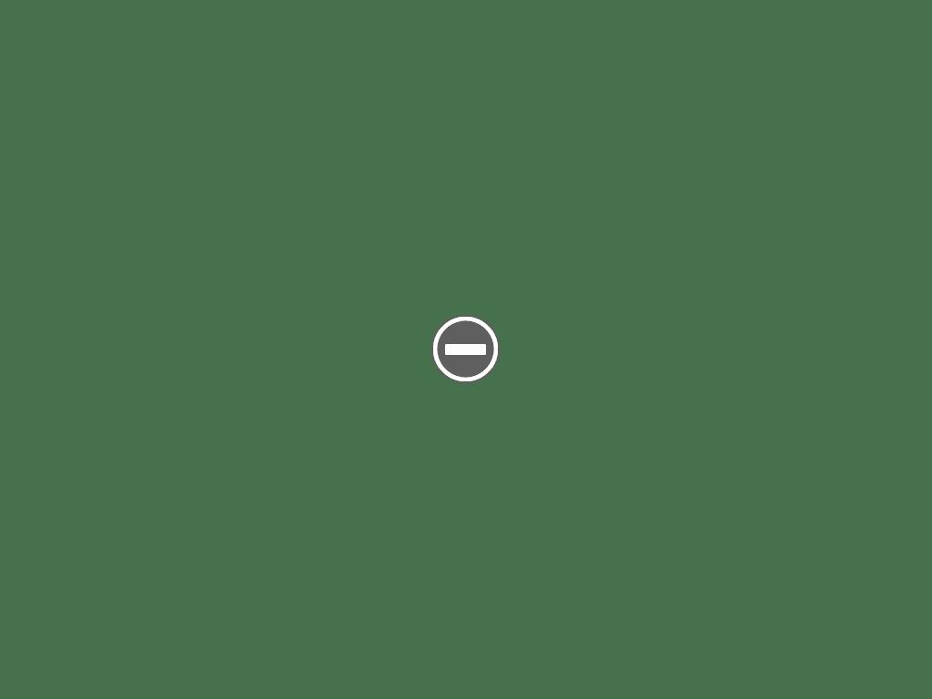 Transformer le plomb en or ou la crème en savon, Proraso, on y revient toujours... ACtC-3fiIVVsqDRzlu4oKNCFZACYEak9gsd9xXrh1nB6ASXRWmLGikYD65auaDANu2YCvfRCQtMXikBezrf8MDZHUnkblf68It8eZcex2Ti6cM1etRykJ2khS-9jKWpt0SIdBXxuZnMdewdBlrRWCb2EJc9acw=w1024-h768-no?authuser=0