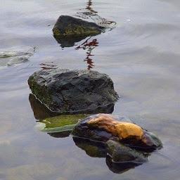 Example Stones