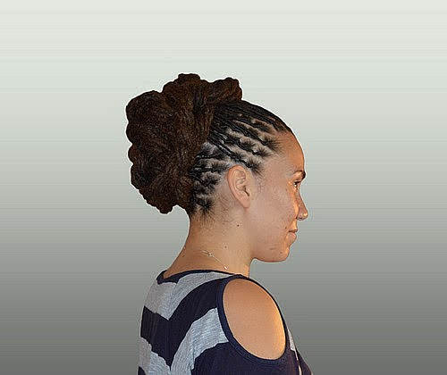 interlocking-locs-method-14