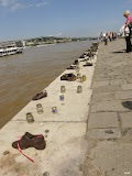 Pomnik Pamięci Ofiar Holokaustu