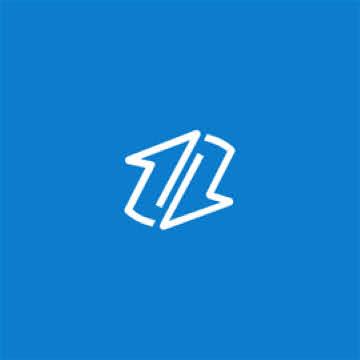 【過時 outdated app】Samsung WiFi-Transfer