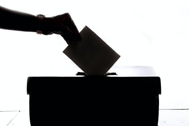 Counting begins for Senedd seat