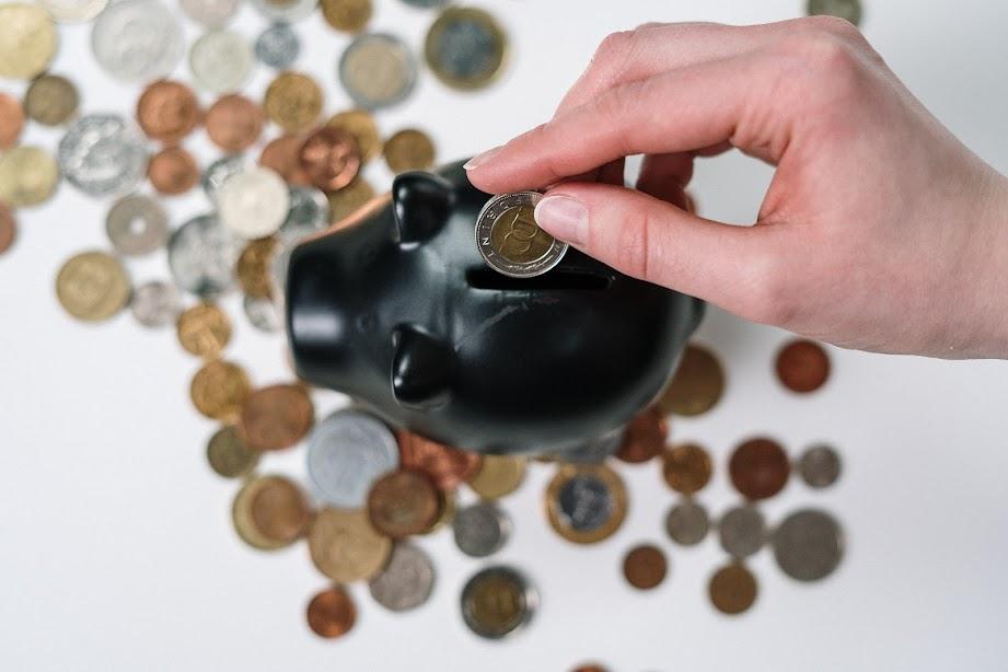 Minibond: piu' liquidita' imprese italiane