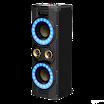 Zvučnik Sencor SSS4001