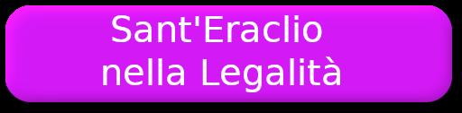SantEraclio nella legalita