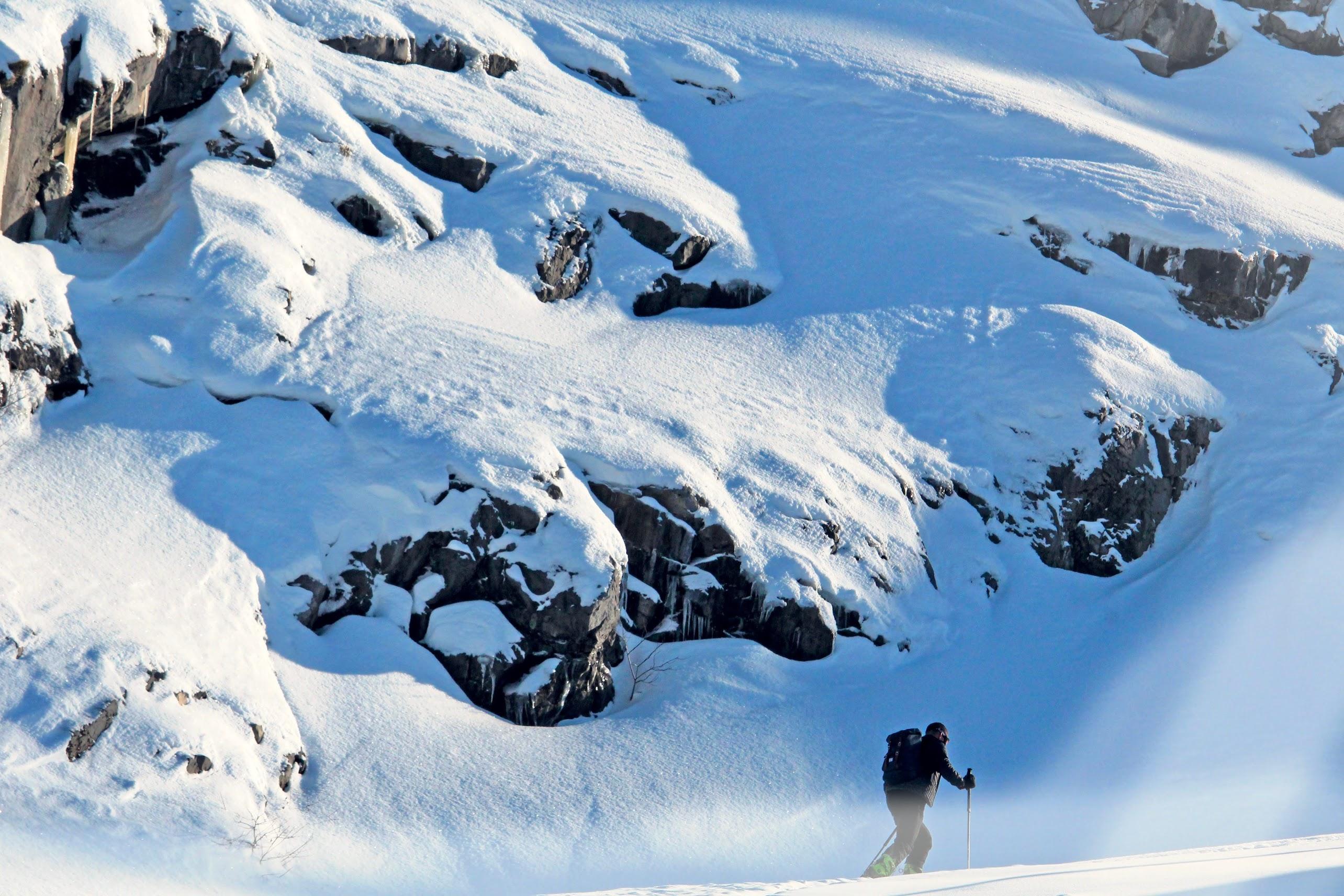 duurzaam-wintersport
