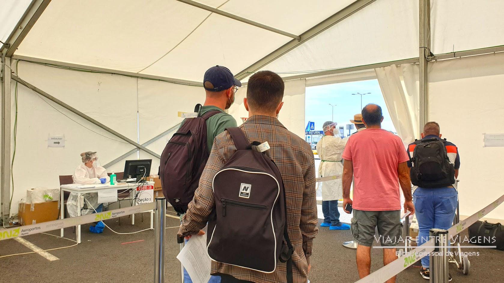 VIAJAR PARA OS AÇORES [2020] - Tudo o que precisa saber para visitar os Açores e viajar inter-ilhas