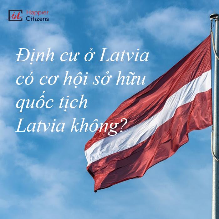 Những-vấn-đề-cần-quan-tâm-khi-định-cư-ở-Latvia
