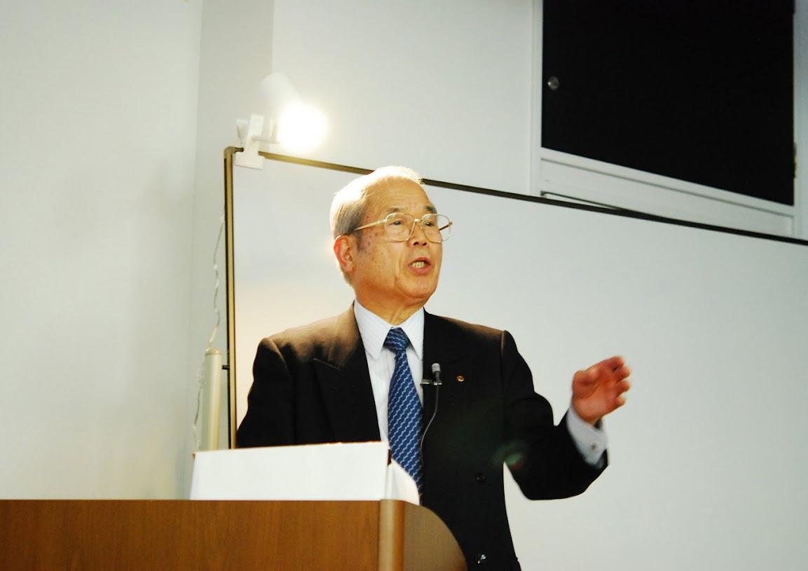 20120127石崎 譲氏講演会・in栃木