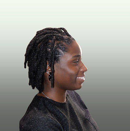 interlocking-locs-method-26