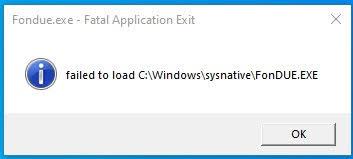 Cập Nhật Chương Trình Từ Điển Chuyên Nghành Dệt May Cho Tất Cả Windows 32bit-64bit 6