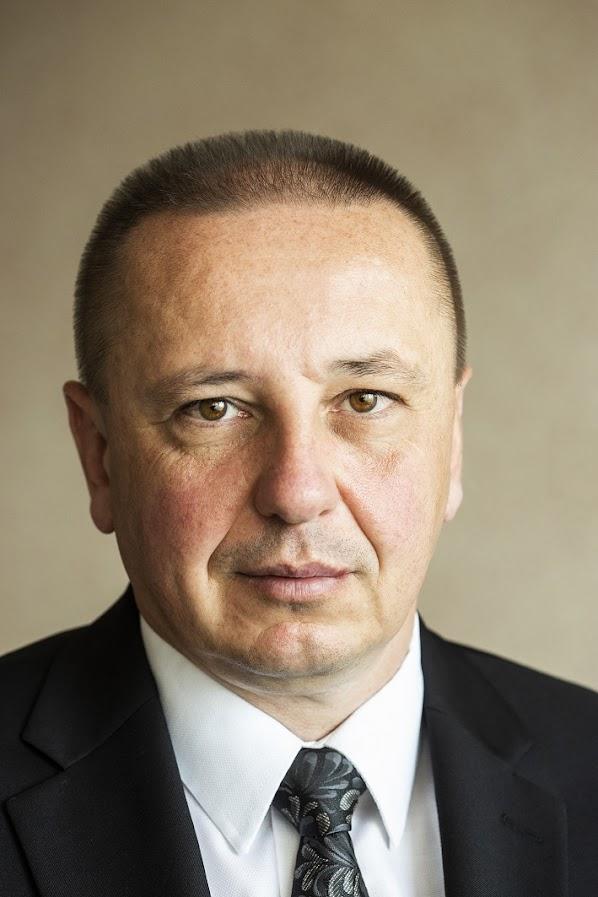 Alexander Ballek