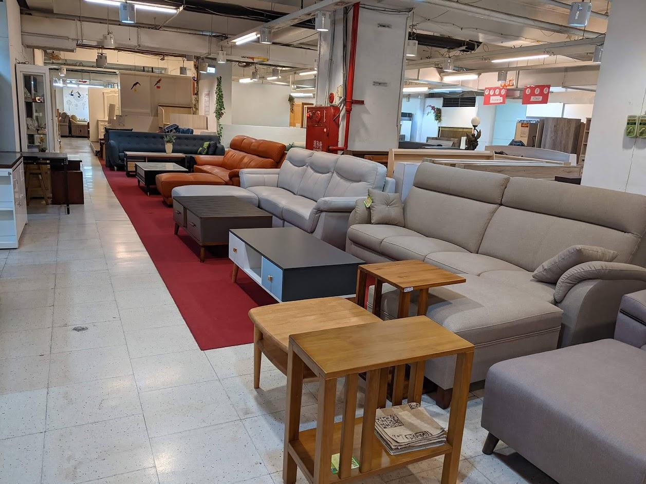 添興家具 平價客製化家具