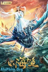 Hải Đại Ngư