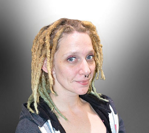crochet-locs-method-18