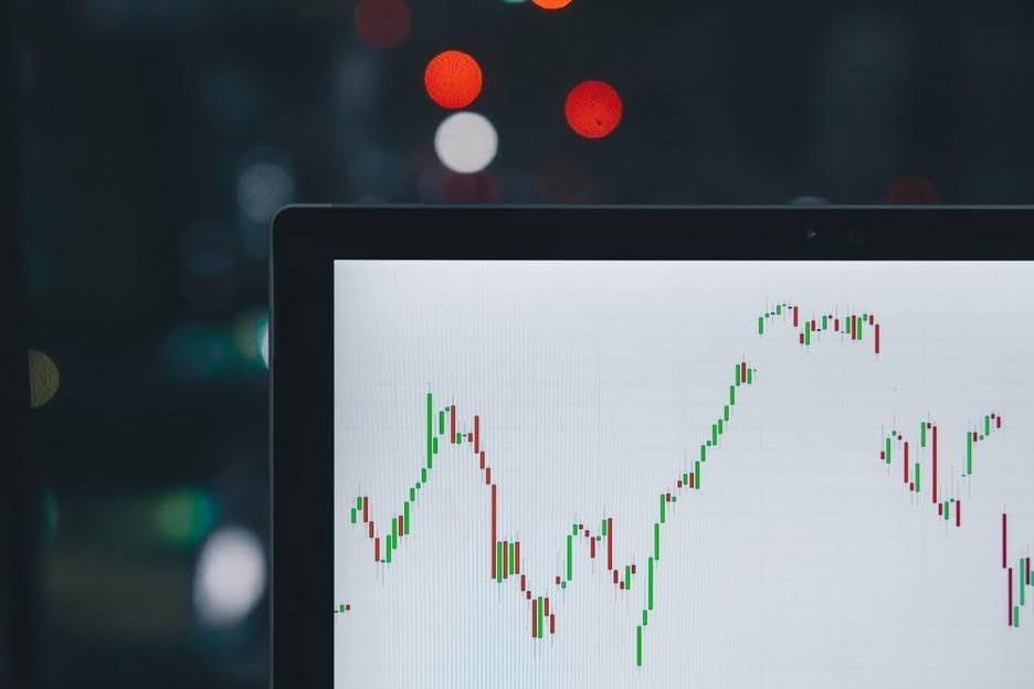 Reading Forex Trading Signals- Аутрич